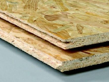 plaatmateriaal-osb-plaat-constructieplaat-600pixw