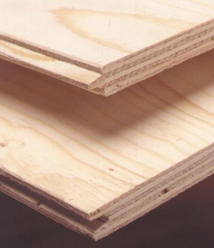 plaatmateriaal-pellos-floor-underlayment-constructie-triplex-600pixw
